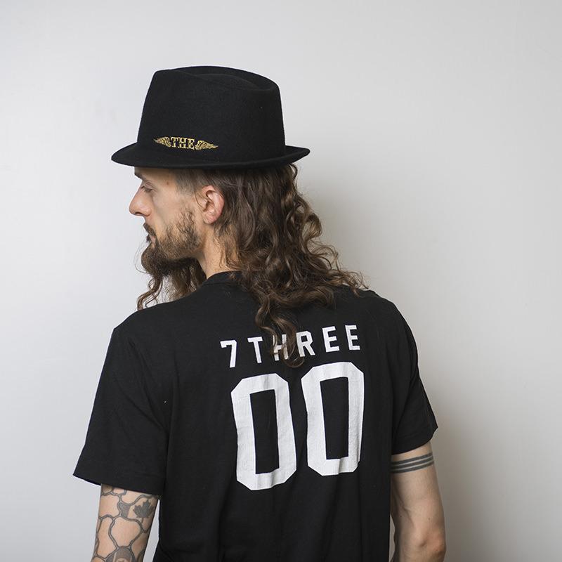 2017トレンドTシャツ